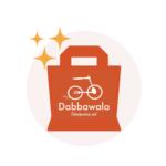 bolsa | Dabbawala Desayunos Ya